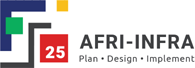 Afri-Infra Group - Consulting Engineers & Project Managers
