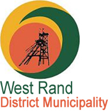 west-rand-dm